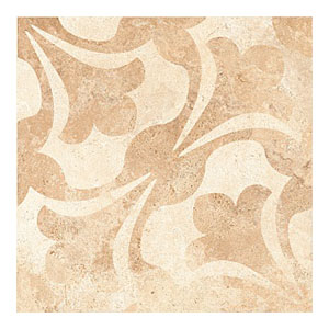Grasaro Tivoli Decor D01 Light Beige/Светло Бежевый G-240/S/d01 Structure