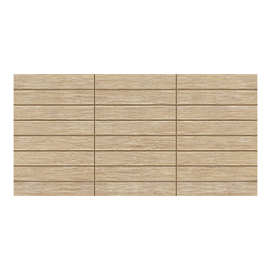 AltaCera Wood Country Beige
