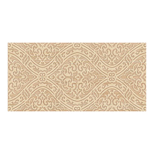 AltaCera Wood Apparel Beige
