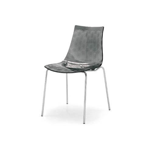 Ice CB/1038 Chair by Calligaris
