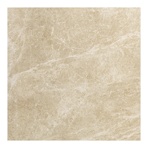 Elite Champagne Cream / Шампейн Крим 60×60