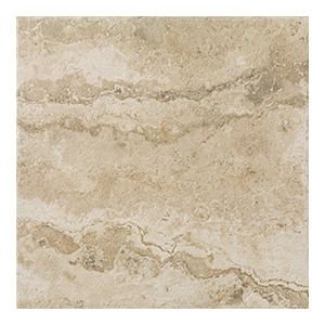 NL-Stone Almond Antique / Нл-Стоун Алмонд Антик 45×45