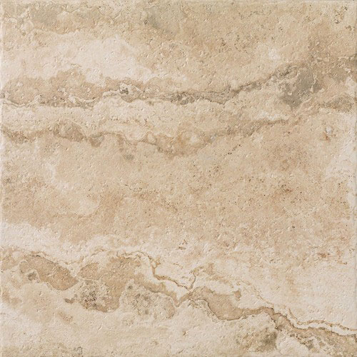 NL-Stone Almond Antique